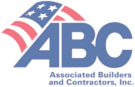 ABC Associated Building Contractors